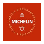 Michelin Listed Restaurant
